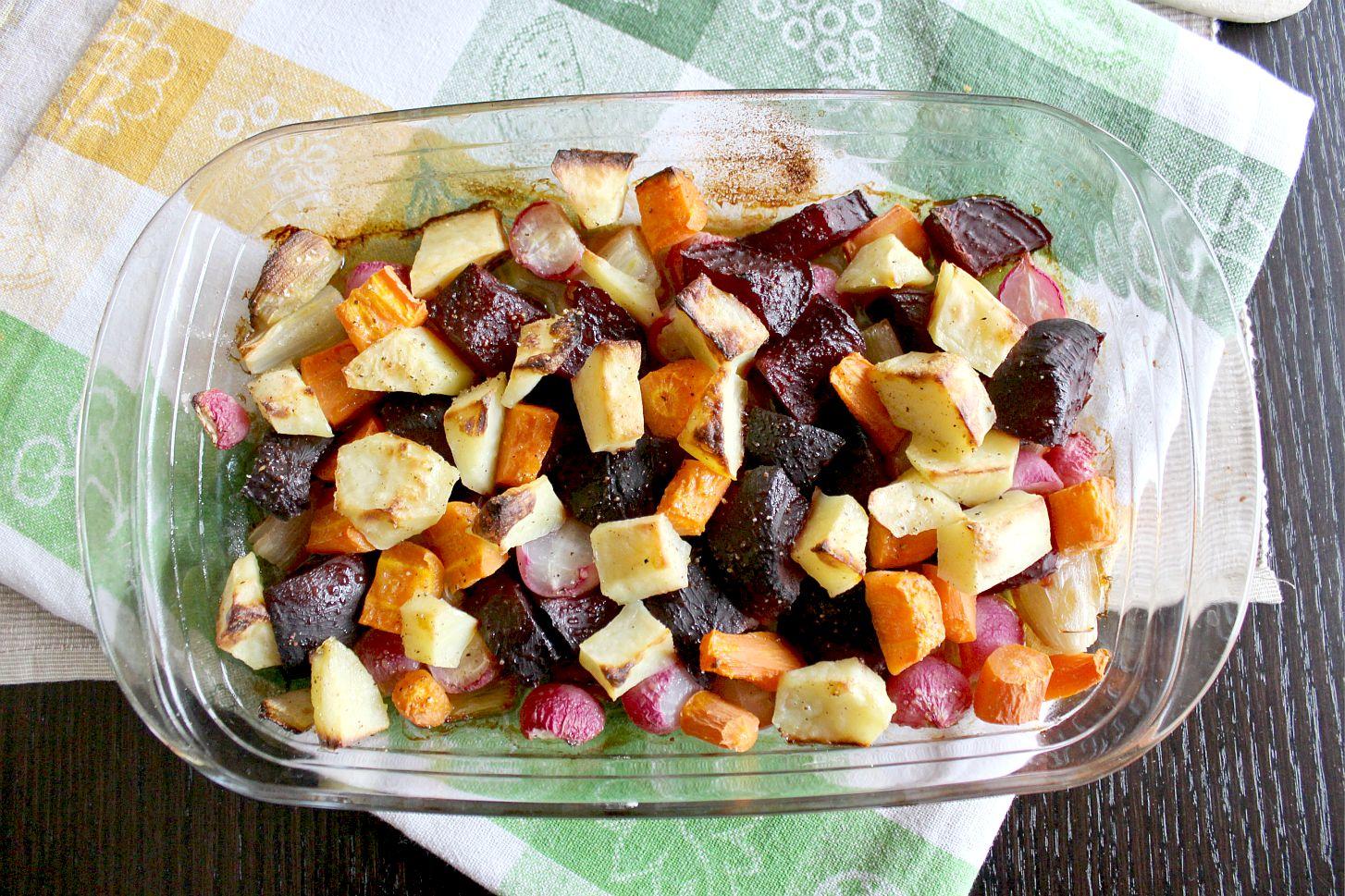 barbabietole rosse e patate cop