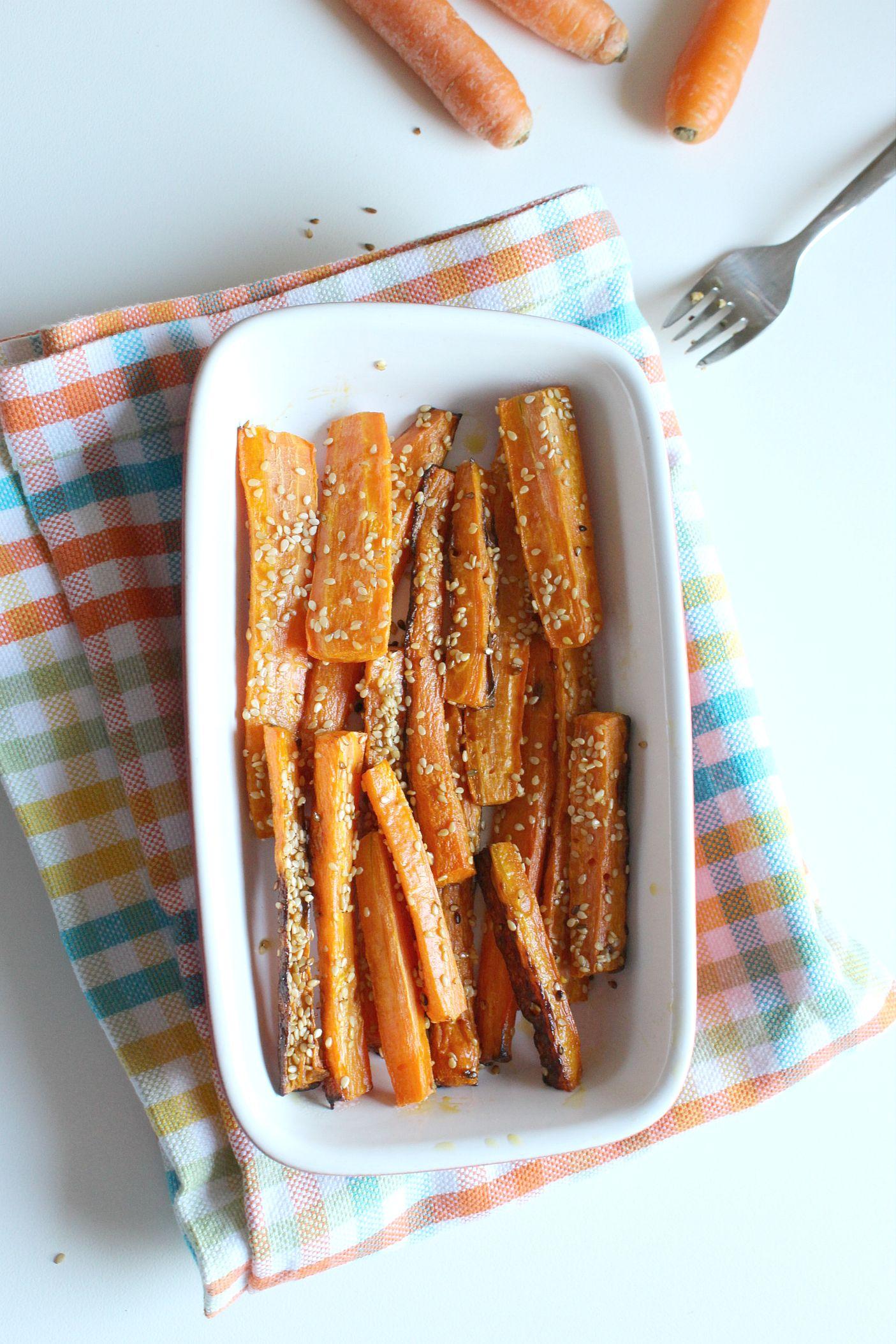 carote arrostite 3