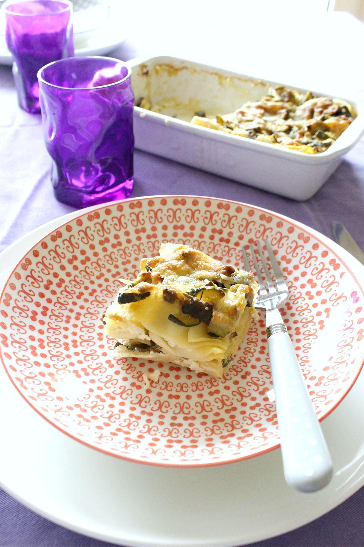 lasagna zucchine4
