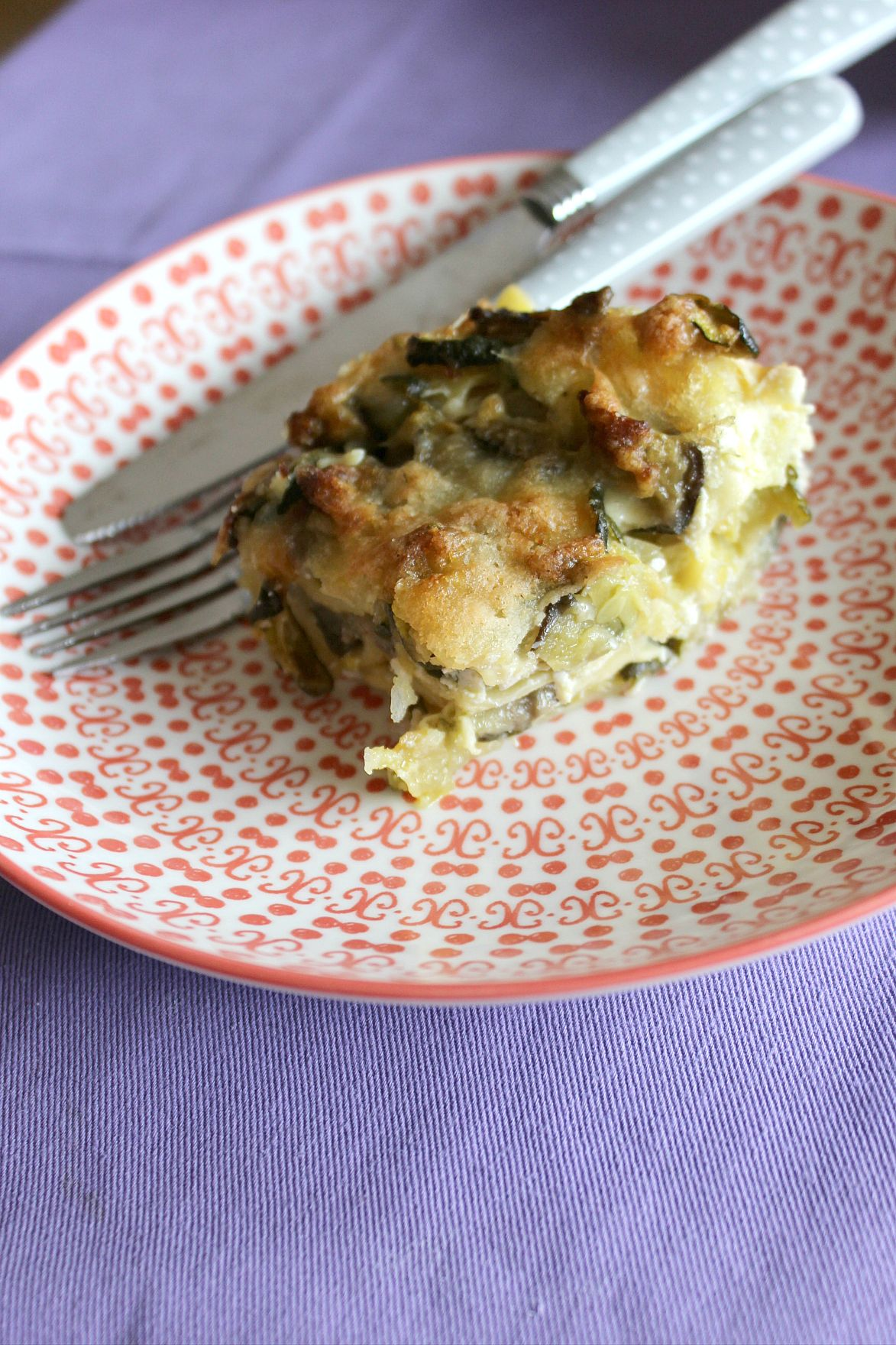 lasagne zucchine1