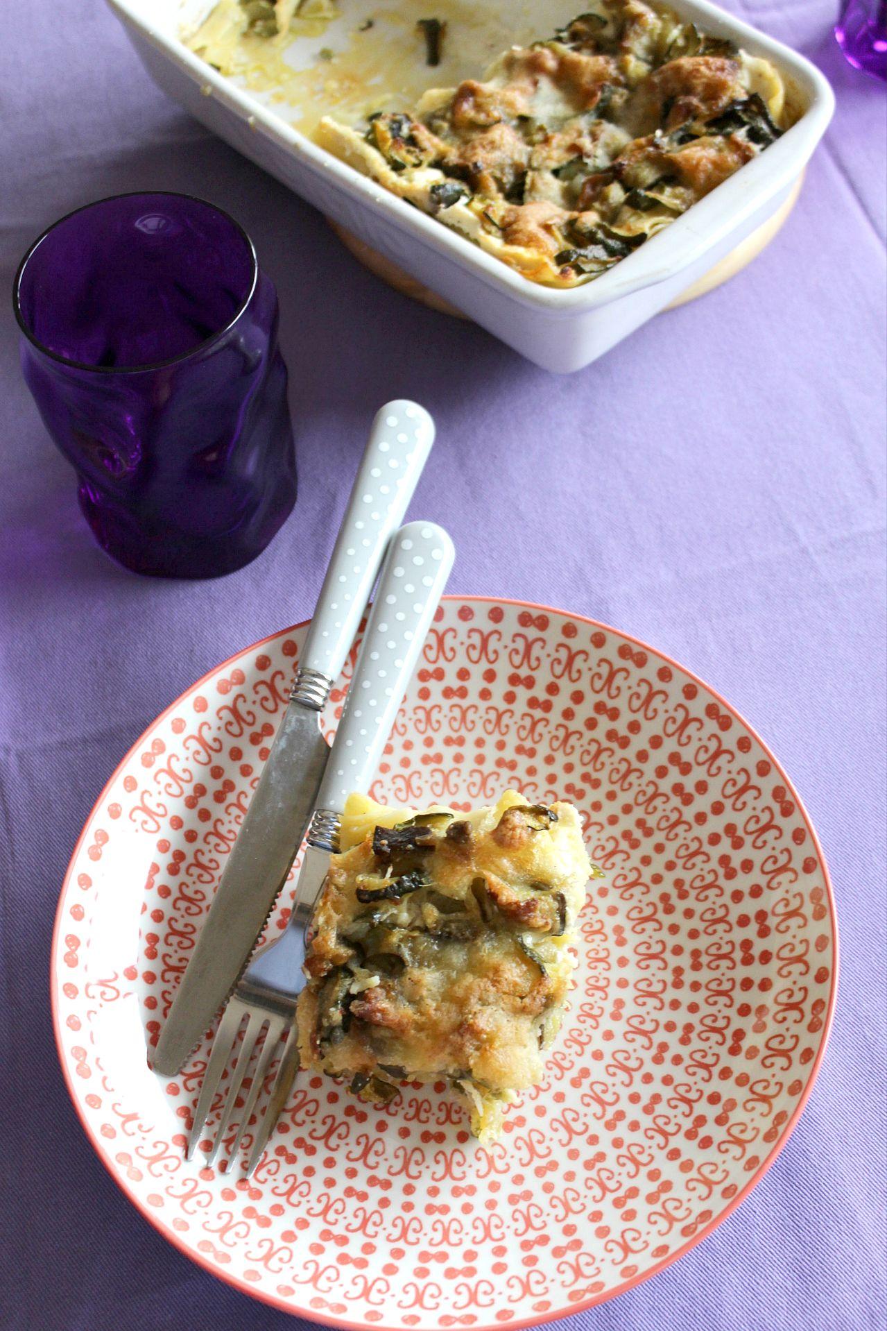 lasagne zucchine2