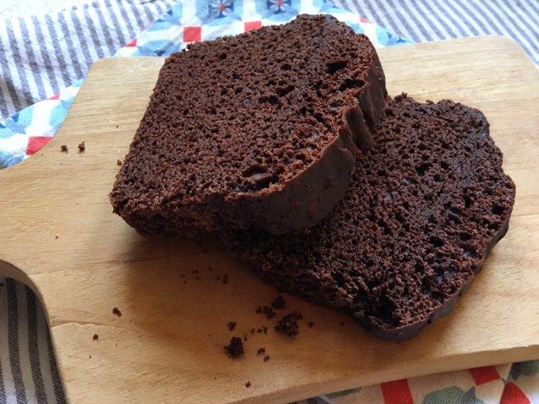 Torta Senza Uova Al Cioccolato.Torta Al Cacao Senza Uova