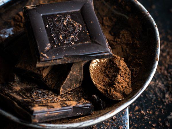 Monday I'm in love: 5 ricette al cioccolato per San Valentino